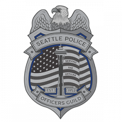 SPOG - Seattle Police Officers Guild